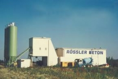 Roessler Firmengründung 9
